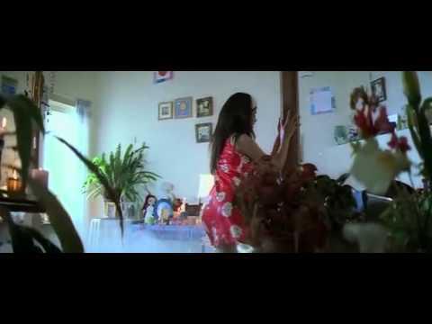 Beautiful Acting From Genelia D'Souza