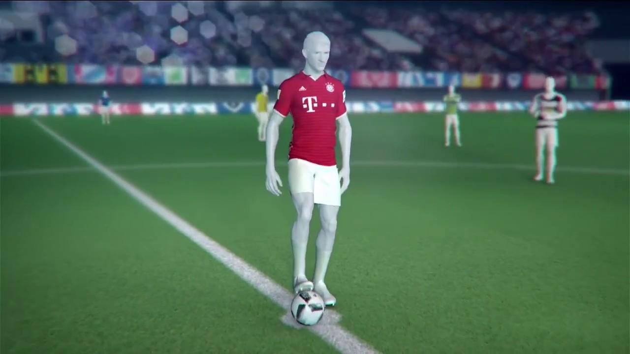 Tv Bundesliga