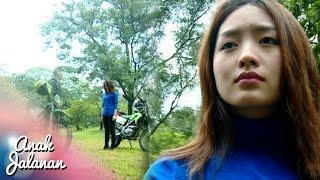 Video Kesedihan Reva Terbayang Boy Saat Di Jalan [Anak Jalanan] [20 Nov 2016] download MP3, 3GP, MP4, WEBM, AVI, FLV Juni 2018