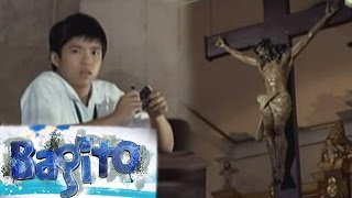 Bagito: The Prayer