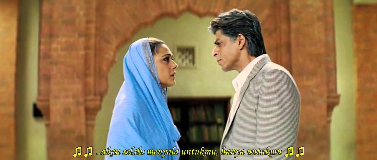 film india veer zaara gratis subtitle indonesiainstmank