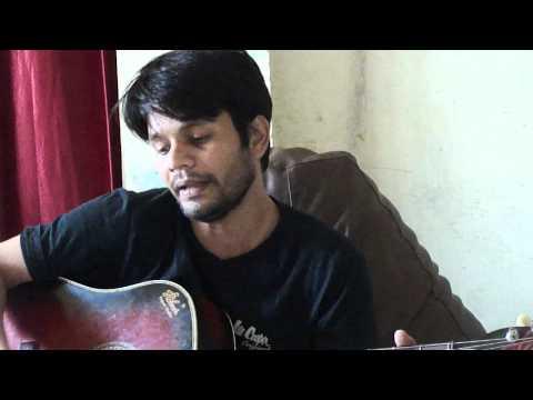 Zindagi ke safar mein guitar - YouTube