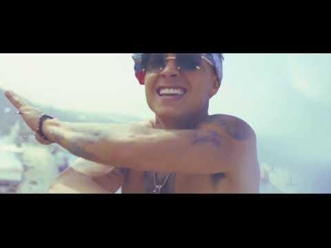 Tapita Remix - Sixto Rein ❌ Gustavo Elis ❌ Juan Miguel ❌ Dani Barranco ❌ Omar Koonze ❌ Reis Belico +