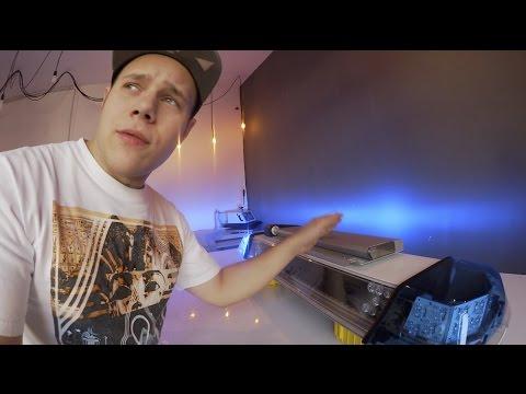 pintsch bamag zirkon teil 1 itsmarvin youtube. Black Bedroom Furniture Sets. Home Design Ideas