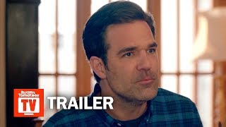 Catastrophe Season 4 Trailer | Rotten Tomatoes TV