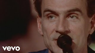 James Taylor - Little More Time With You (Video)