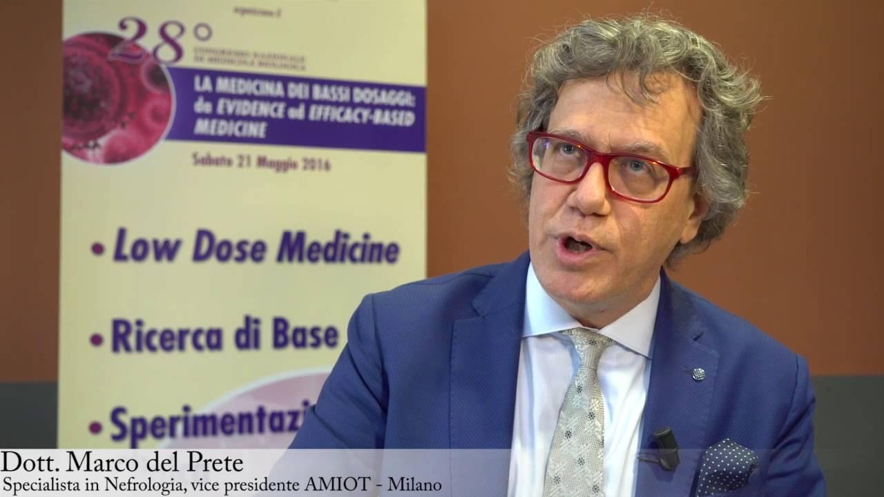 Risultati immagini per Omotossicologia Marco Del Prete
