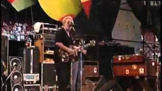 Grateful Dead - Shakedown Street (complete), 7-9-1989 Giants Stadium, NJ