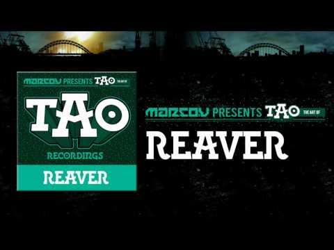 Marco V - Reaver (Original Mix)
