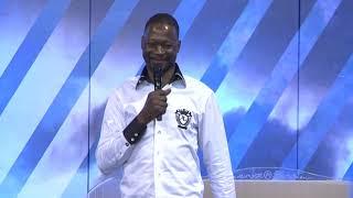 EMMANUEL MAKANDIWA ON HOW CURSES MULTIPLY