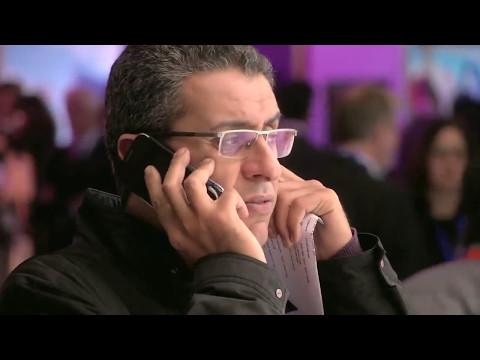 Deutsche Telekom: Auslandsbeteiligungen belasten den Gewinn