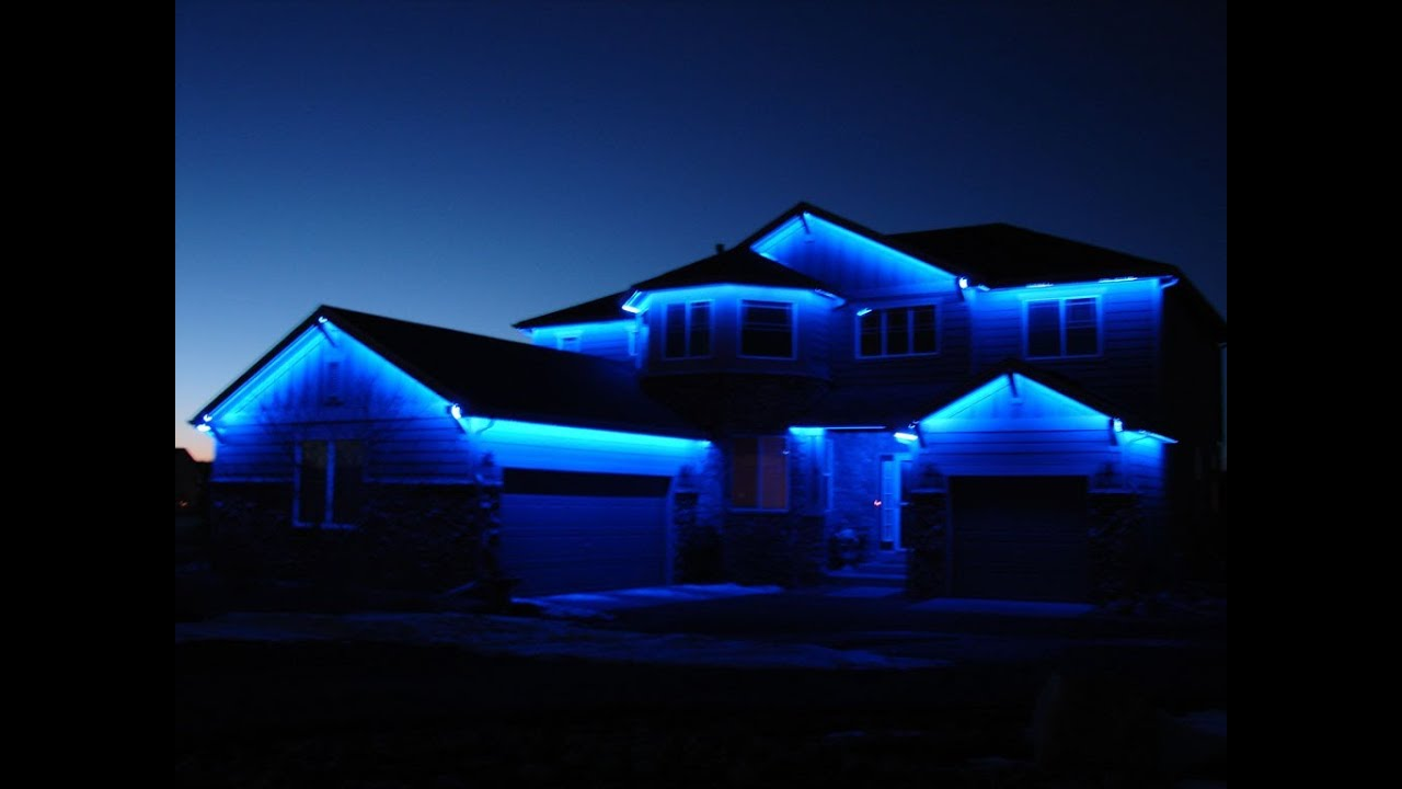 LED Strip for Home Lighting