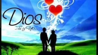 """""""Bella """" 20/20 (musica cristiana) dedicado a Cynthia Yesenia"""
