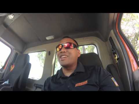 2+ year Schneider Intermodal Review: Paid on a curve concept.