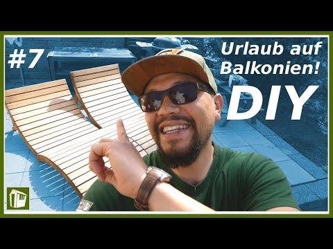 urlaub-auf-balkonien!-meine-besten-outdoor-projekte---update-7