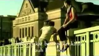 love story by putri novita sari
