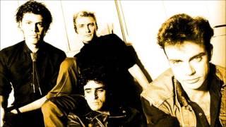 Killing Joke - Dominator (Peel Session)