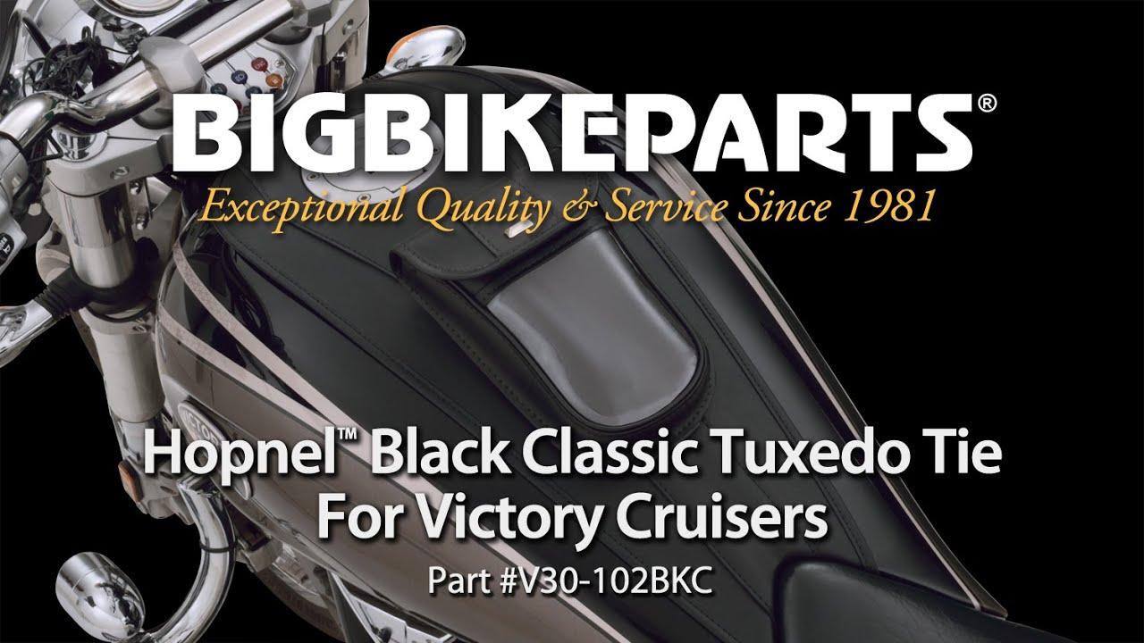 PLSUS Aluminum 2 Gas Tank Lift Kit Riser For Harley Sportster Irons XL 883 1200 48 72 1995-up