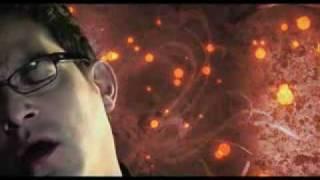 Juan Fernando Velasco : Nunca #YouTubeMusica #MusicaYouTube #VideosMusicales https://www.yousica.com/juan-fernando-velasco-nunca/ | Videos YouTube Música  https://www.yousica.com