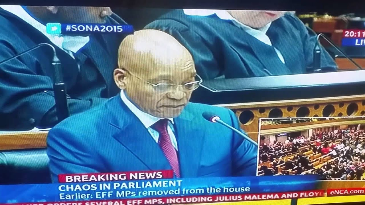 Funny Memes About Zuma : How to read numbers 101 by jacob zuma sona 2015 youtube