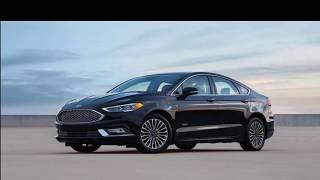 2019 ford fusion energi range | 2019 ford fusion energi titanium fwd | Cheap new cars.
