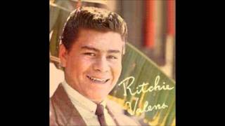 Watch Ritchie Valens Little Girl video