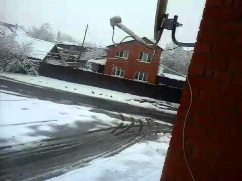 9 Мая г Иланский Красноярский край.