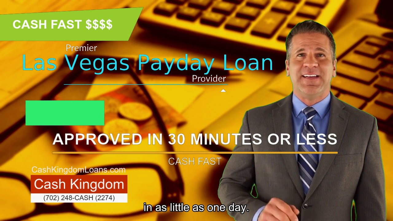 Line of credit payday loans richmond va photo 7