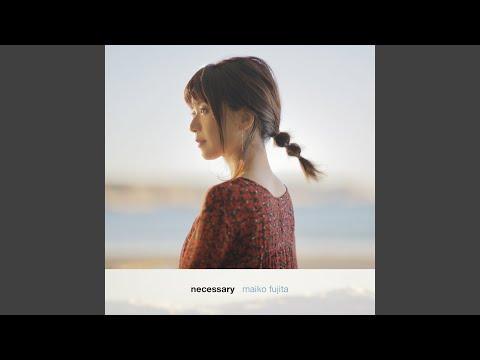 necessary / Maiko Fujita