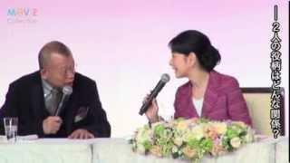 これまで女優一筋でやってきた吉永小百合が成島出監督とともに初めて企...