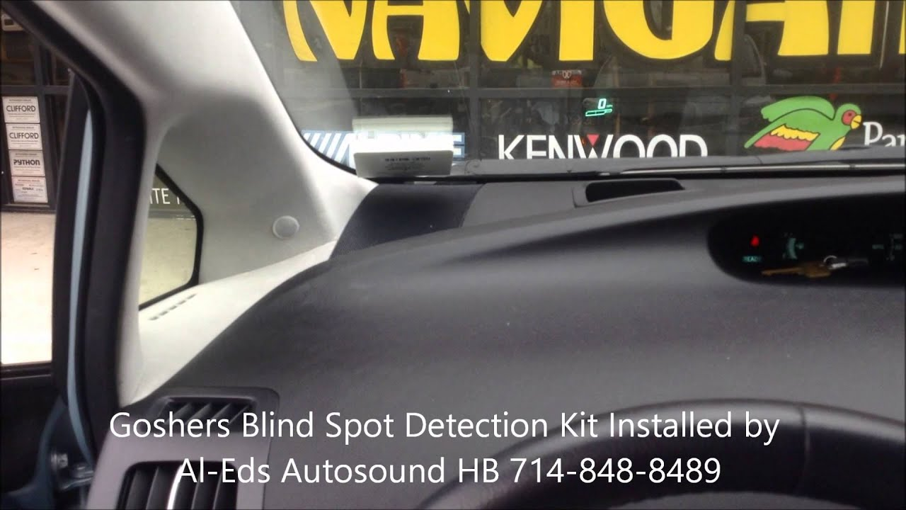 driver light with xfr glass blind dimming signal toyota and side jaguar lh turn blinds spot left xf front auto mirror monitor
