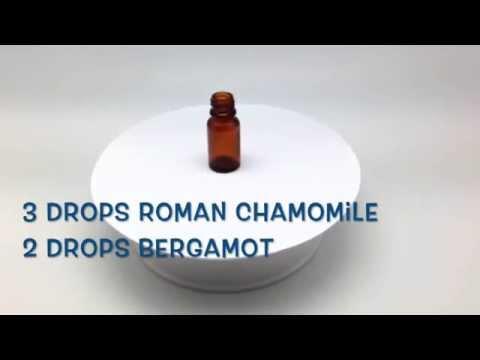 10-ml-amber-glass-essential-oil-bottles