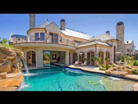 Biggest House Ever >> Biggest House Ever Youtube