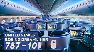 united-b787-10-polaris-business-and-premium-plus-review