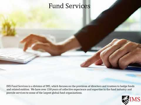 Best Corporate Finance Service to Help you Save More in Cayman