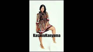 Download Video Kasavu Kanyama By Jackline Kateme  Ugandan Music MP3 3GP MP4