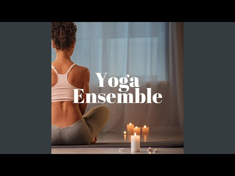 Yoga Ensemble