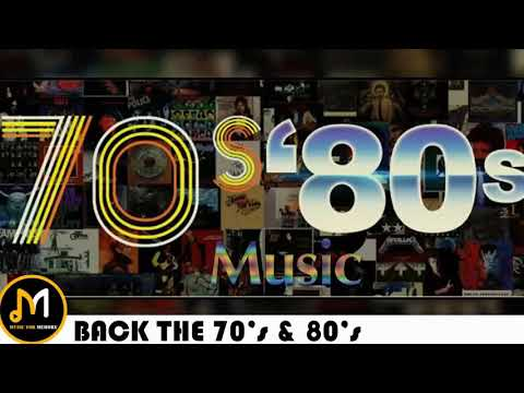 Disco Hits 70's 80's 90's Legends - Best of 70 80 90 Old Songs - Disco Music Songs Medley from YouTube · Duration:  1 hour 47 minutes 4 seconds