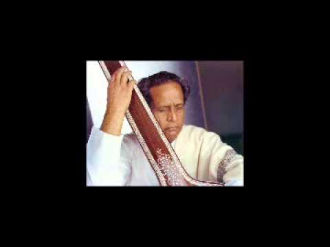 Pt. Bhimsen Joshi- Raga: Shuddh Kalyan (1)