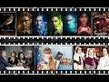 Сериал и книга: конкуренция за аудиторию? | Волшебники, Багряное поле, Грейс и Фрэнки