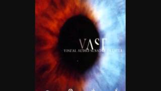Watch Vast We Will Meet Again video