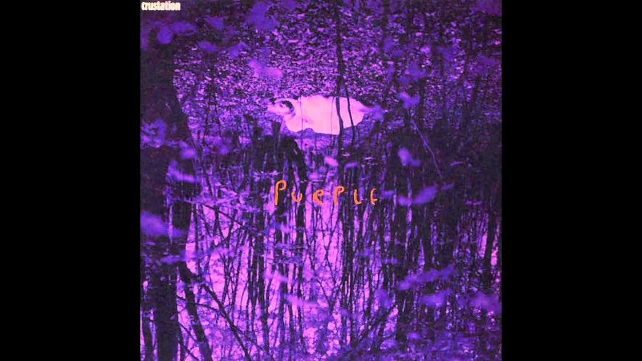 j dilla purple mac miller
