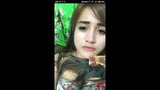 Video Horni liat cowok ganteng.. download MP3, 3GP, MP4, WEBM, AVI, FLV Agustus 2018