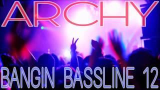 Download Niche / Bassline -