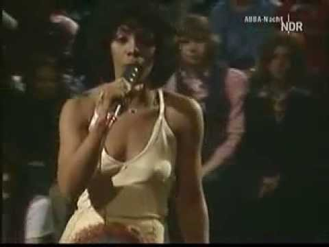 Donna Summer - Prelude To Love + Could It Be Magic