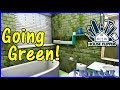 Let's Play House Flipper #42: Going Green!