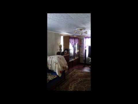 Продам Зимний дом в г. Тосно (Тосно-2)