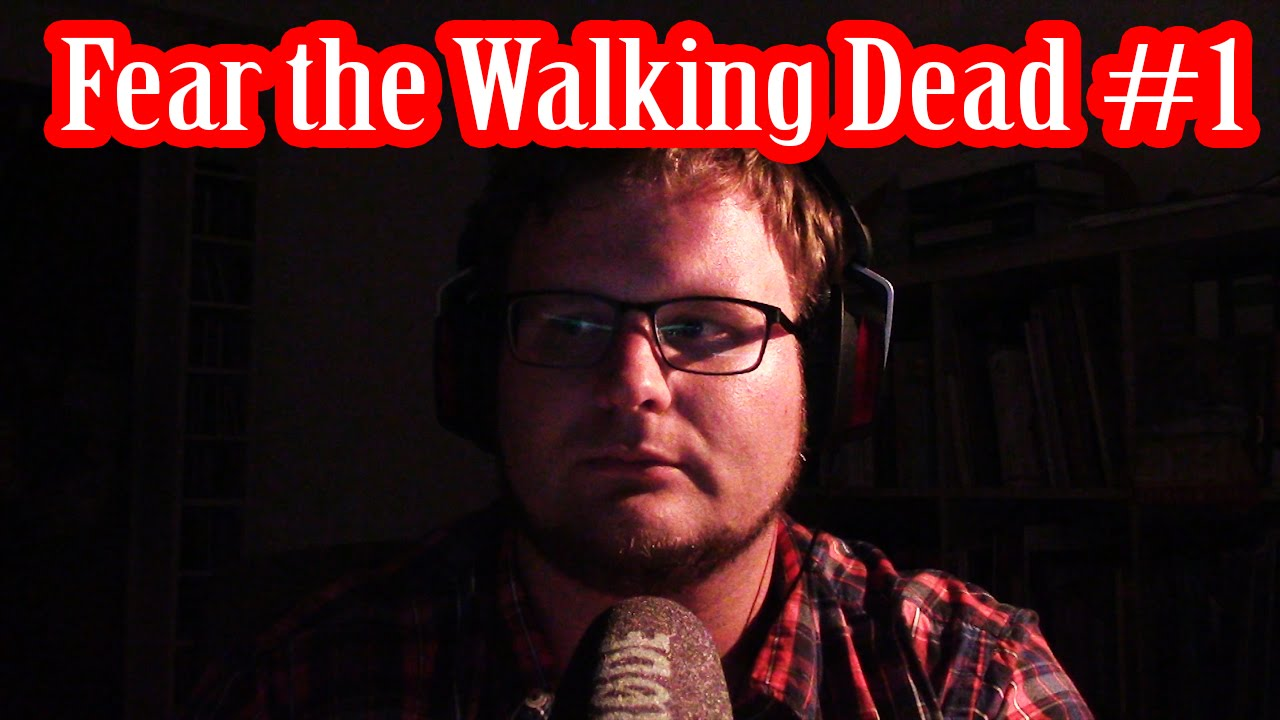 the walking dead deutsch anschauen
