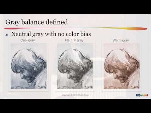 The G7 process for Fiery wide and superwide printing by Don Hutcheson