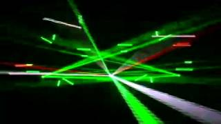 Electro House Club Mix 2013 #6